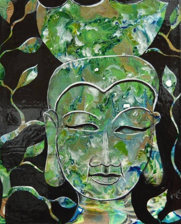 greenbuddha 6-12-2017 8-40-30 PM 1975x2464