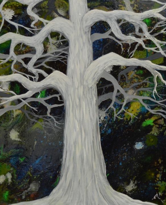 whitetree 6-12-2017 8-27-59 PM 2104x2627
