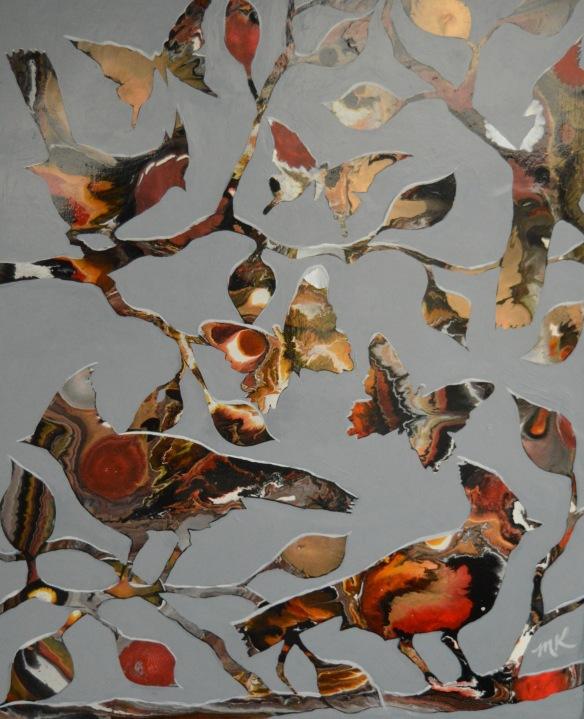 bettercardinalsandbutterflies-3-1-2017-3-09-59-am-2627x3237